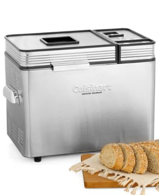 Cuisinart CBK200 Bread Maker