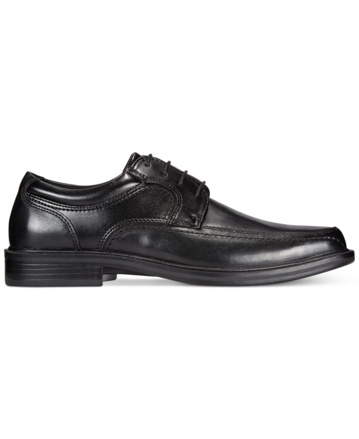 Dockers Manvel Oxfords & Reviews - All Men's Shoes - Men - Macy's