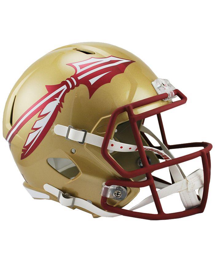 Riddell - Florida State Seminoles Speed Replica Helmet