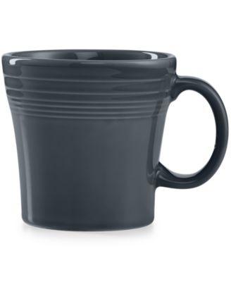 Fiesta Slate Tapered Mug