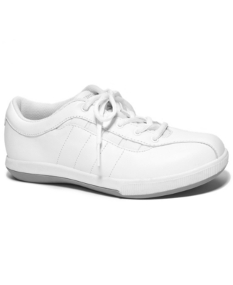 "Easy Spirit ""Medley"" Comfort Sneaker Women's Shoes"