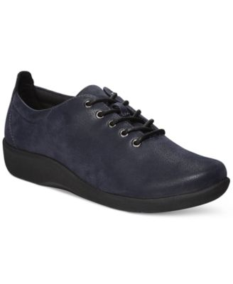 Cloud Steppers Sillian Tino Sneakers