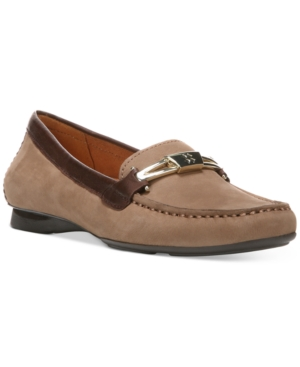 Naturalizer Saturday Moccasins Women's Shoes