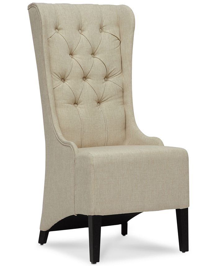 Furniture - Barbados Liene Accent Chair