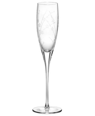 Lenox Stemware, Bellina Flute