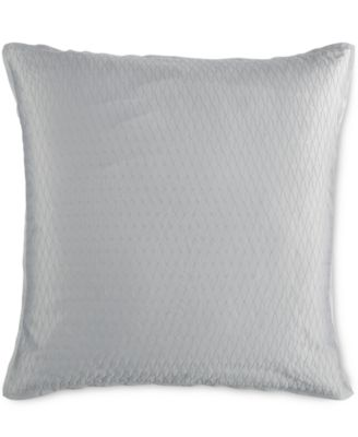 INC International Concepts Avenel European Sham, Only at Macy's