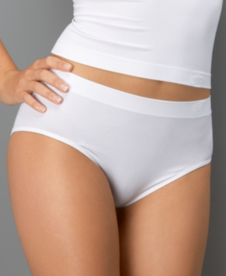 Wacoal Brief, B-Smooth Seamless Matte