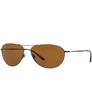 Giorgio Armani Sunglasses, AR6024