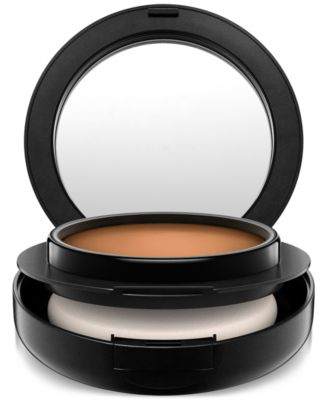 Image of MAC Studio Tech Foundation, 0.35 oz