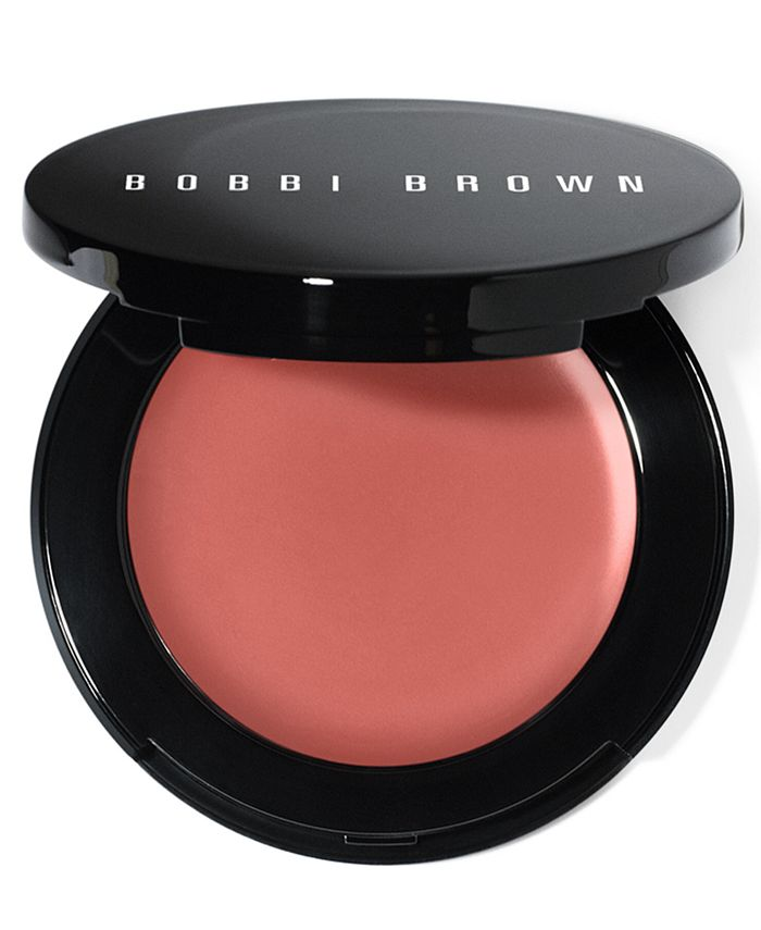 Bobbi Brown - Pot Rouge for Lips and Cheeks