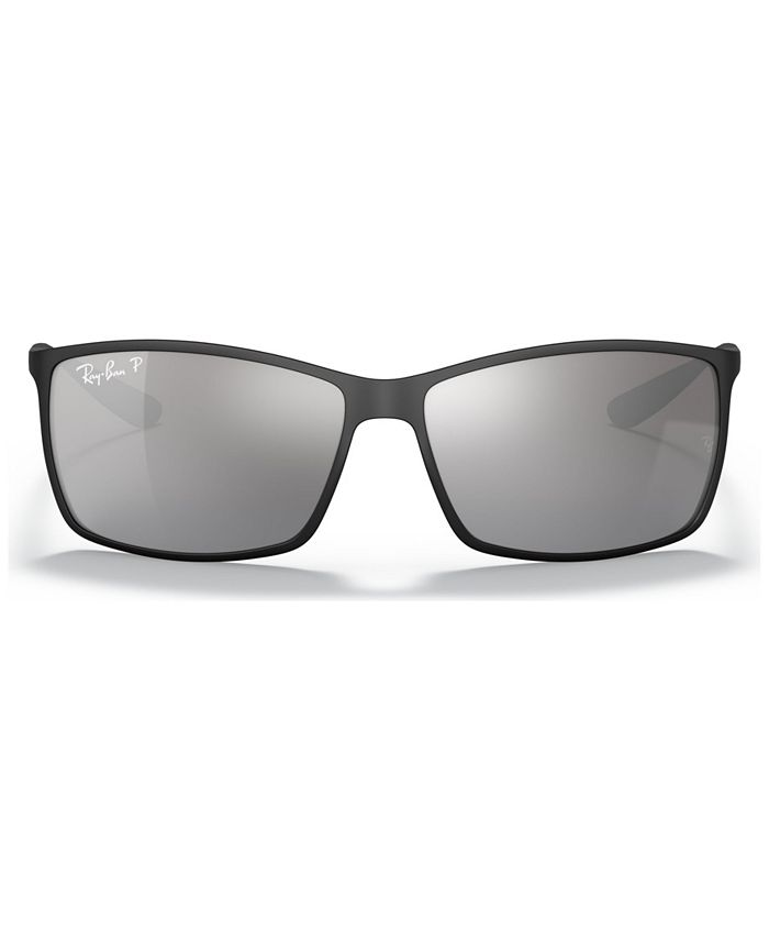 Ray-Ban - Sunglasses, RB4179 LITEFORCE