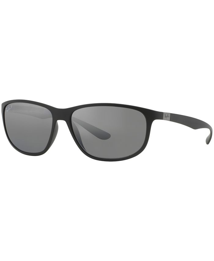 Ray-Ban - Sunglasses, RB4213