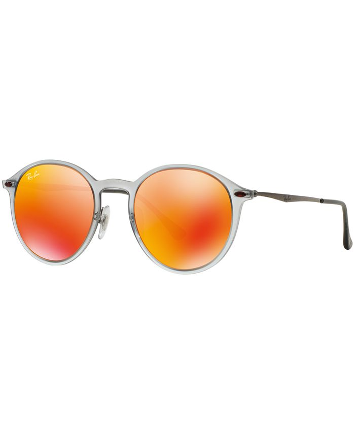 Ray-Ban - Sunglasses, RB4224