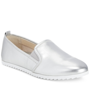 Bar Iii Opal Slip-On Shoes, Only at Macy's Women's Shoes