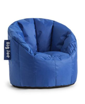 Big Joe Bea Kids' Dipper Bean Bag Chair