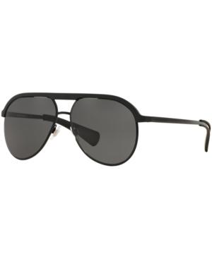 Dolce & Gabbana Sunglasses, Dolce and Gabbana DG6099