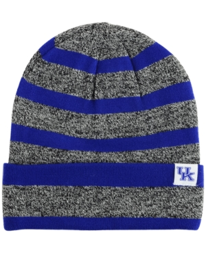 Top of the World Kentucky Wildcats Celsius Knit Hat