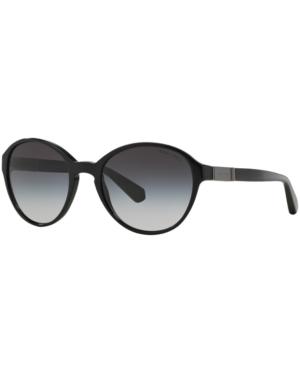 Giorgio Armani Sunglasses, Giorgio Armani AR8006