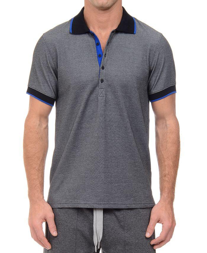2(x)ist - Men's Polo Shirt