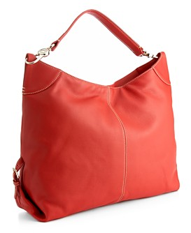 Macy*s - Women's - Dooney & Bourke