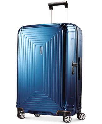 """CLOSEOUT! Neopulse 28"""" Hardside Spinner Suitcase"""