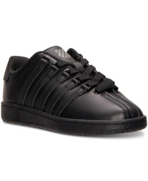 Macys And Womens K Swiss Tennis Shoes