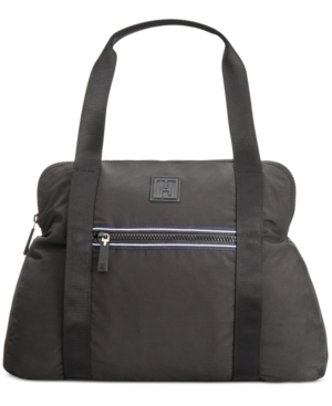 Tommy Hilfiger Sport Training Yoga Tote