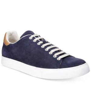 Kenneth Cole New York Men's Double Dutch Sneakers Men's Shoes