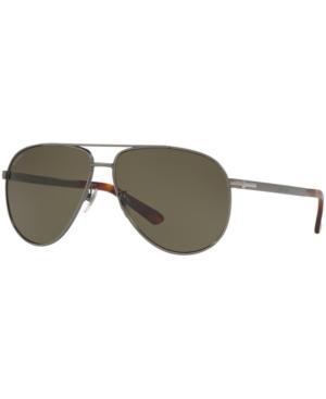 Gucci Sunglasses, GG2269 / S