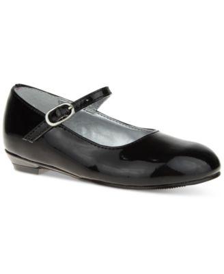 Nina Kids Shoes, Little Girls Lil