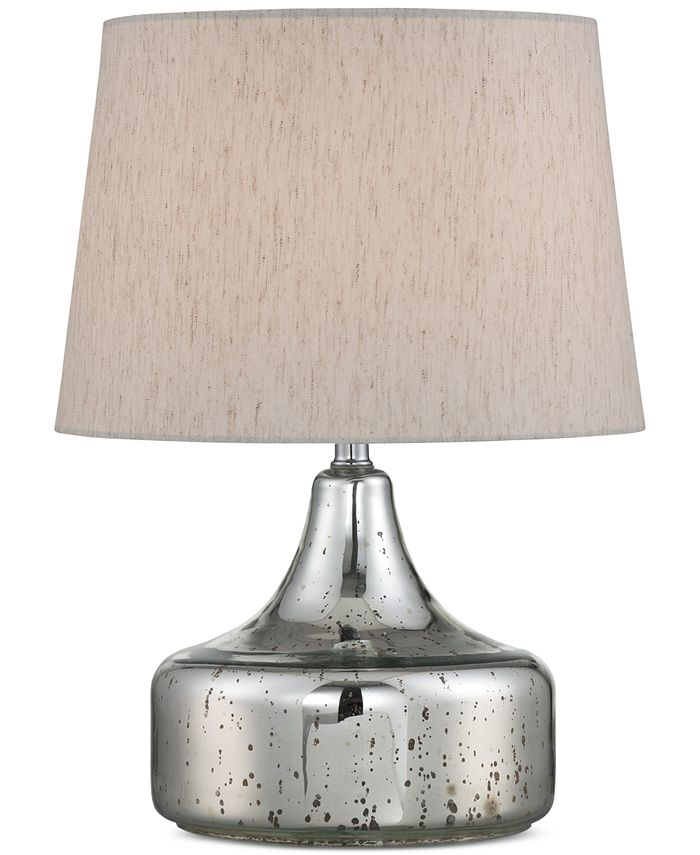 Lite Source - Silas Table Lamp