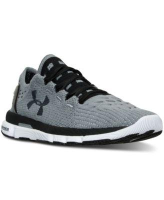 Speedform Slingshot Running Sneakers
