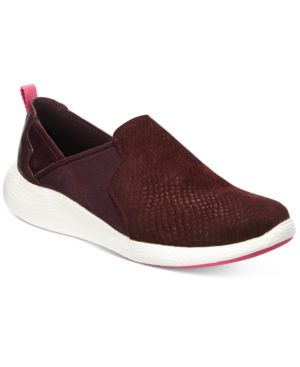 Clarks Artisan Women's Cowley Aqua Sneaker Women's Shoes