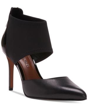 Donald J Pliner Karis Pumps Women's Shoes
