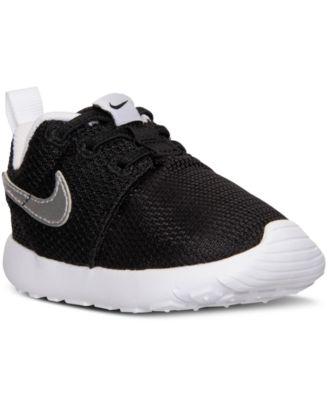 Nike Toddler Boys' Roshe One Casual