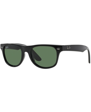 Ray-Ban Junior Sunglasses,  RJ9035S Wayfarer Kids