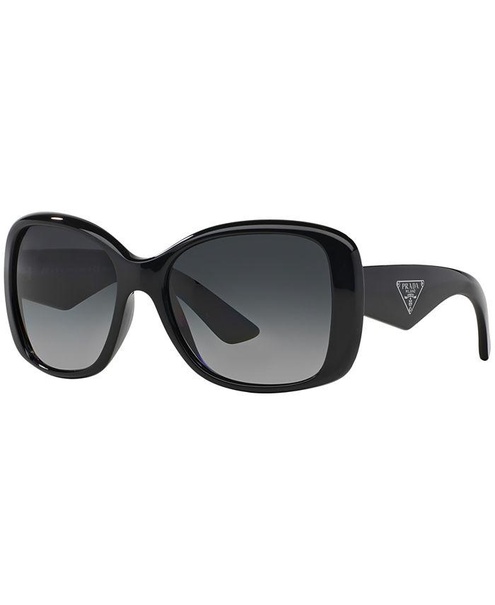 Prada - Sunglasses, PR 32PSP