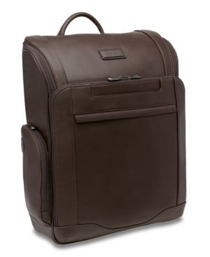 "Hartmann ""Aviator"" Backpack"