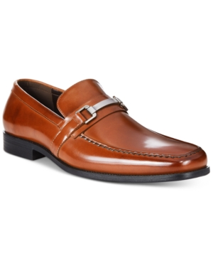 Kenneth Cole Reaction Men's Bottom-s Away Loafers Men's Shoes