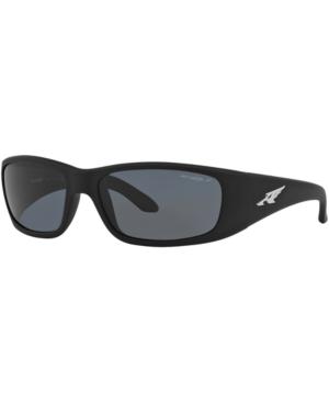 Arnette Sunglasses, Arnette