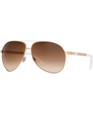Gucci Sunglasses, GC1827S