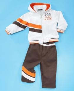 727cc31ae Stylish Baby  Girls and Boys
