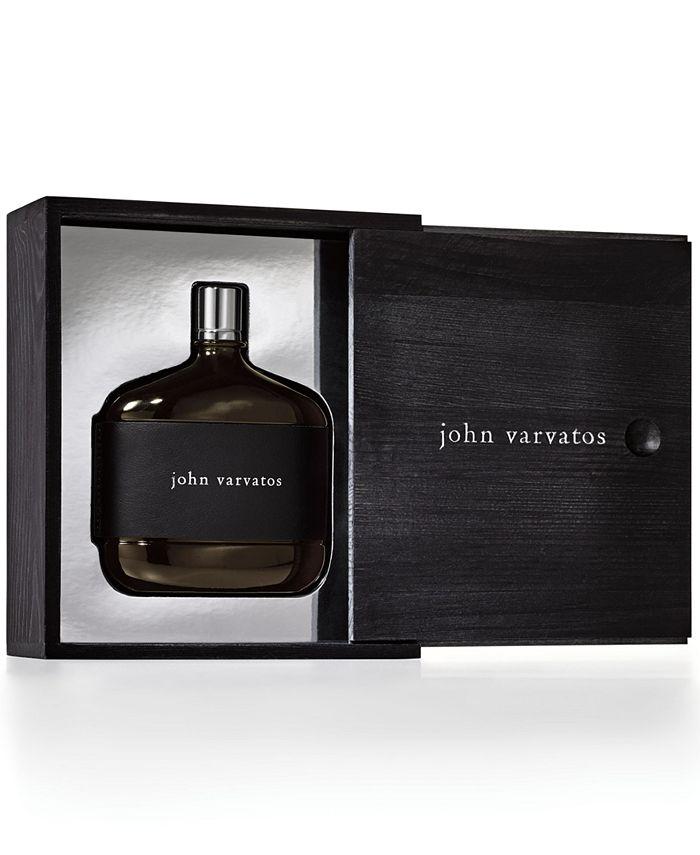 John Varvatos - Jumbo Spray, 6.7 oz
