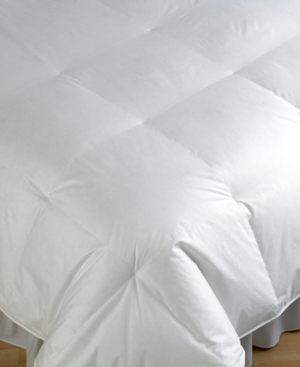 Lauren Ralph Lauren Bedding, Studio King Down Comforter Bedding