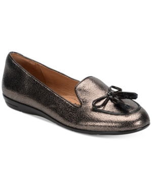 Sofft Novato Bow Loafers Women's Shoes