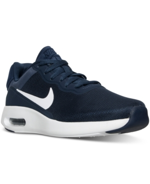 adf285a24b9 ... UPC 823233527928 product image for Nike Men s Air Max Modern Essential  Running Sneakers from Finish Line