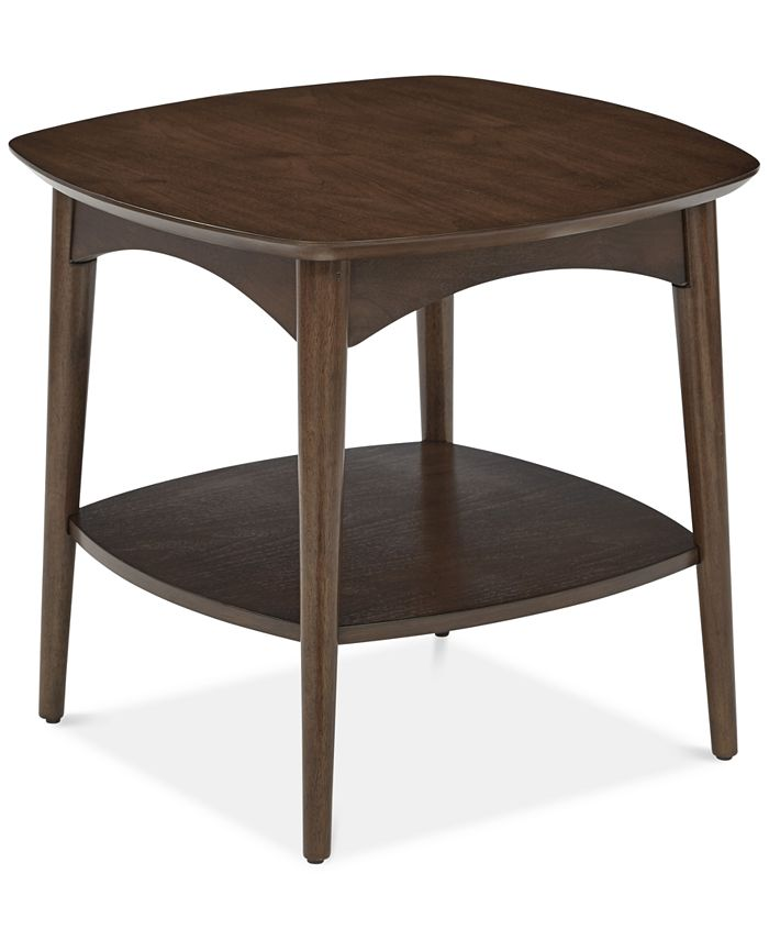 Office Star - Monroy Accent Table, Direct Ship