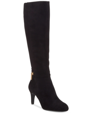 BCBGeneration Rigbie Dress Boots Women's Shoes