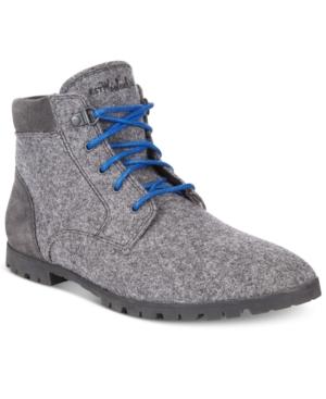 Woolrich Men's Beebe Boots Men's Shoes