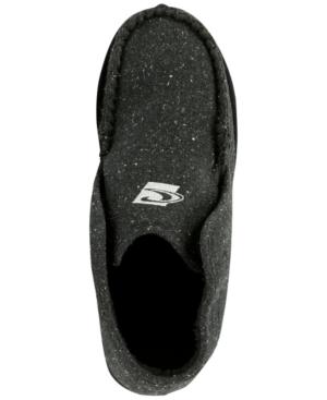 O'Neill Men's Surf Turkey Original Slippers